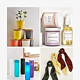 The Best Eco-Friendly Gifts of 2019