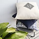 Layl Pillow