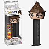 Funko Harry Potter Pop! Harry Potter Pez