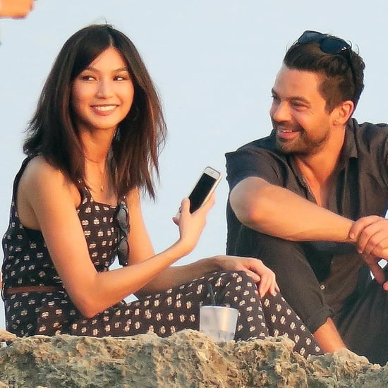 Who Is Gemma Chan Dating?