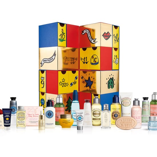 Best Beauty Advent Calendars 2018