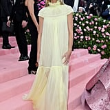 Could've Been Campier: Gwyneth Paltrow in Chloé