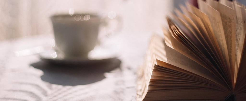 87 Books by Women You Should Read Before You Die