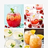 Best Mocktail Recipes