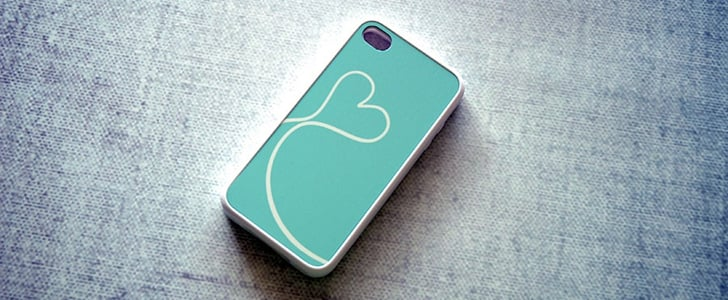 Heart Phone Cases