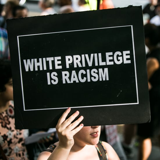 How to Explain White Privilege to Working Class Americans
