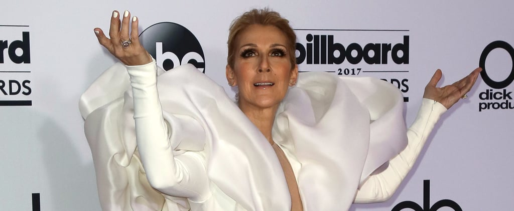 Céline Dion, Reine des Billboard Music Awards