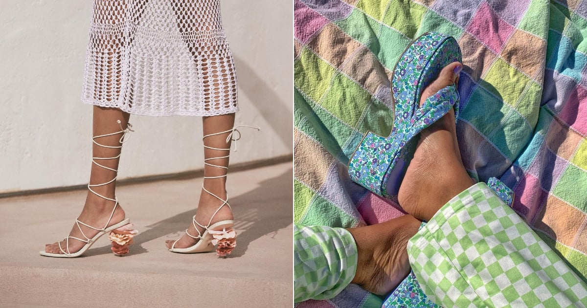 Nordstrom Has Over 6,900 Sandals, But These Are the 11 Pairs Worth Buying.jpg