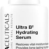 Ultraceuticals Ultra B2 Hydrating Serum, $89