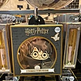 Harry Potter Tech Accessories and Paper Goods