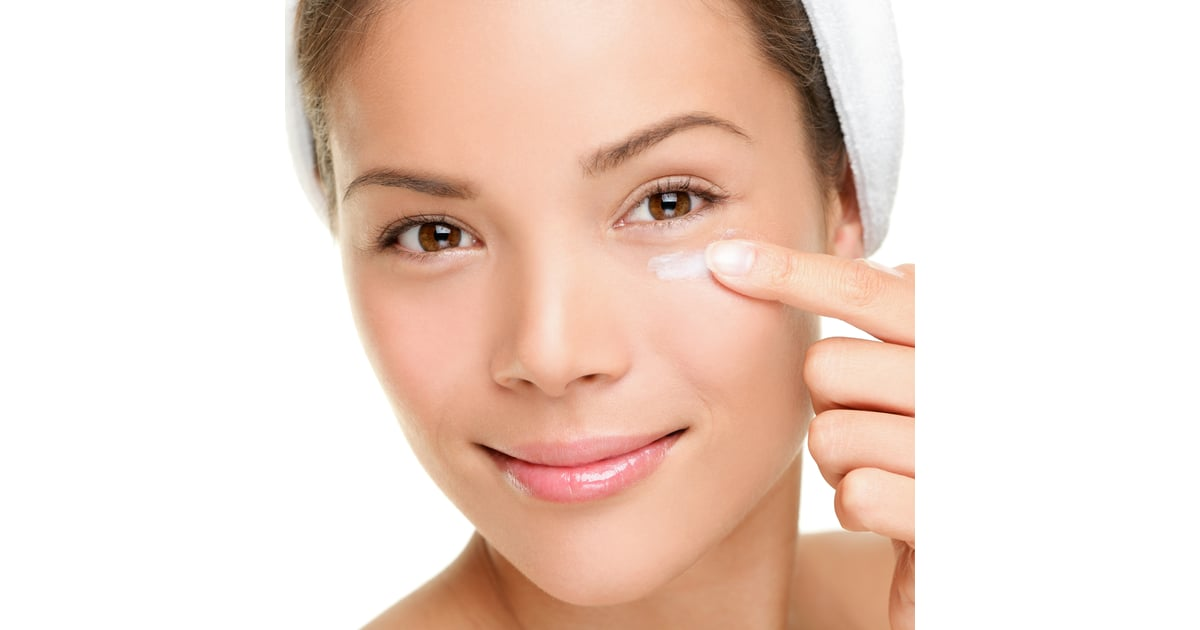 Should You Be Using Vaseline as Under-Eye Cream?