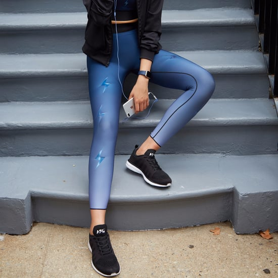 Cheap Fall Workout Clothes