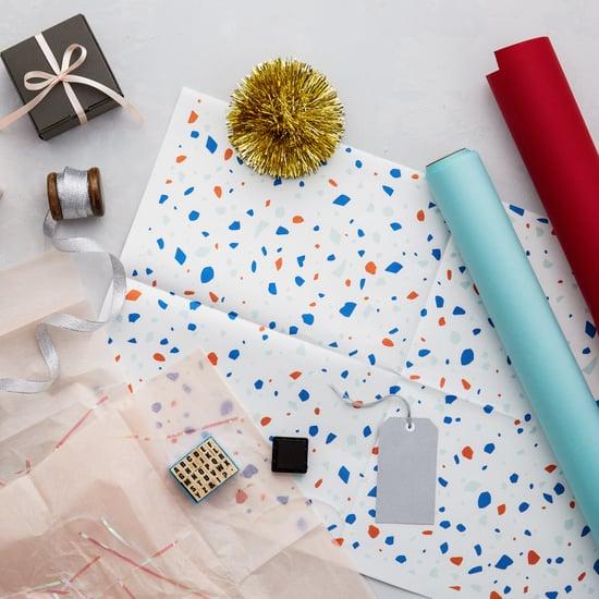 Best Unique Gifts 2018