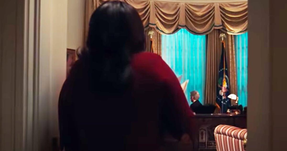 Beanie Feldstein Transforms Into Monica Lewinsky in First Impeachment Teaser.jpg