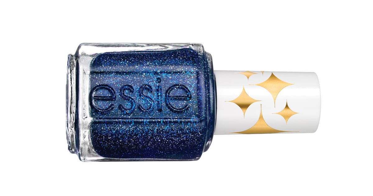 OMG! Essie Is Bringing Back Its Iconic Starry Starry Night Polish