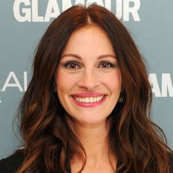 Julia Roberts to Play the Evil Queen in The Brothers Grimm: Snow White