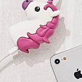 MojiPower Unicorn Portable Power Bank