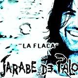 """""""El Lado Oscuro"""" by Jarabe de Palo"""