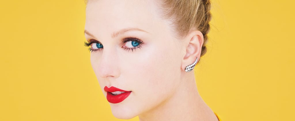 Taylor Swift's Best Quotes in Rolling Stone Interview 2019