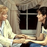 1983: Terms of Endearment