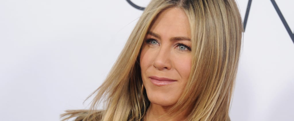 The Problem With Joking About Jennifer Aniston's Response to Brad and Angelina's Divorce
