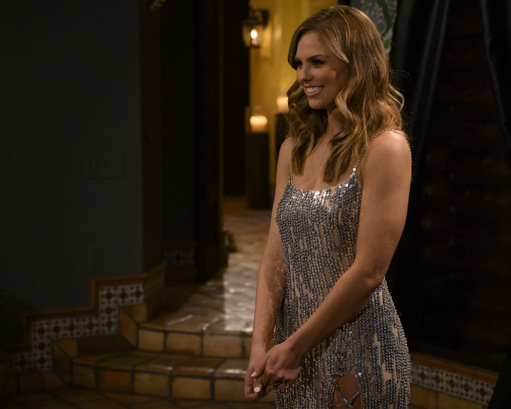 Why Did The Bachelorette Have a Recap in Episode 6?