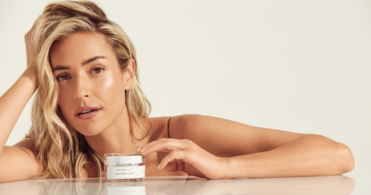 We Played Kiss, Marry, Kill with Kristin Cavallari to Celebrate the Launch of Her New Skin-Care Line.jpg
