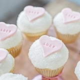 Catherine Lowe's We Love Lucy Baby Shower