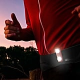 FlipBelt Million Mile Light