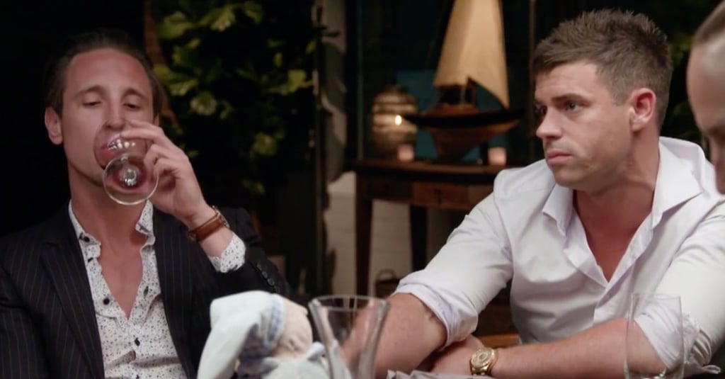 What Happened on Married at First Sight Episode 24 Season 7?