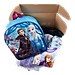 Frozen 2 Subscription Box | KIDBOX