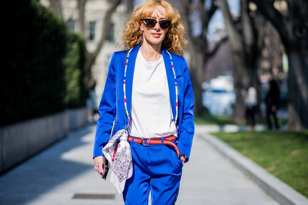 best colours to wear for spring popsugar fashion uk photo 14