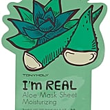 Tony Moly Im Real Mask Sheet ($4)