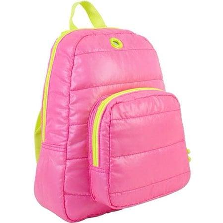 Fuel Ultra Lite Puffy Mini Backpack