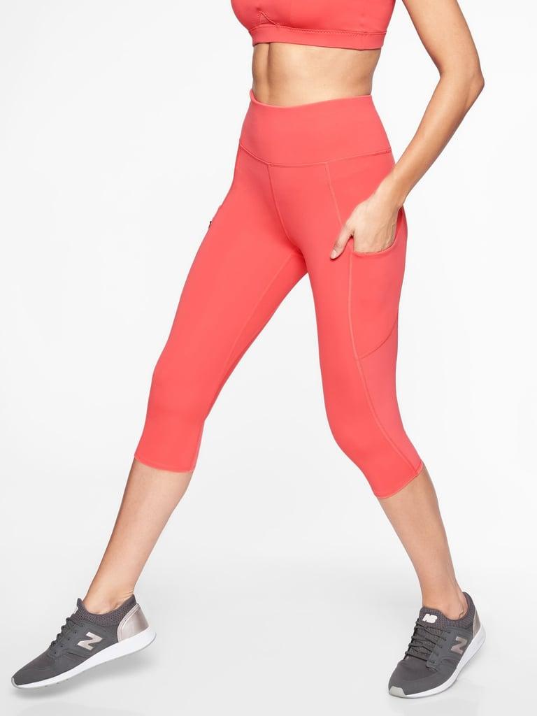 d6053e9a51 Athleta yoga pants with pockets