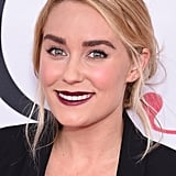 Lauren Conrad Just Walked Into the CFDA Awards in a Killer Dress You Can Buy at Kohl's