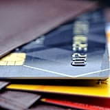 Find a good rewards credit card and use it smartly