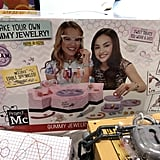 Project Mc2 Gummy Jewellery Science Kit