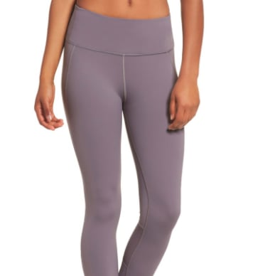 Varley Downing Leggings