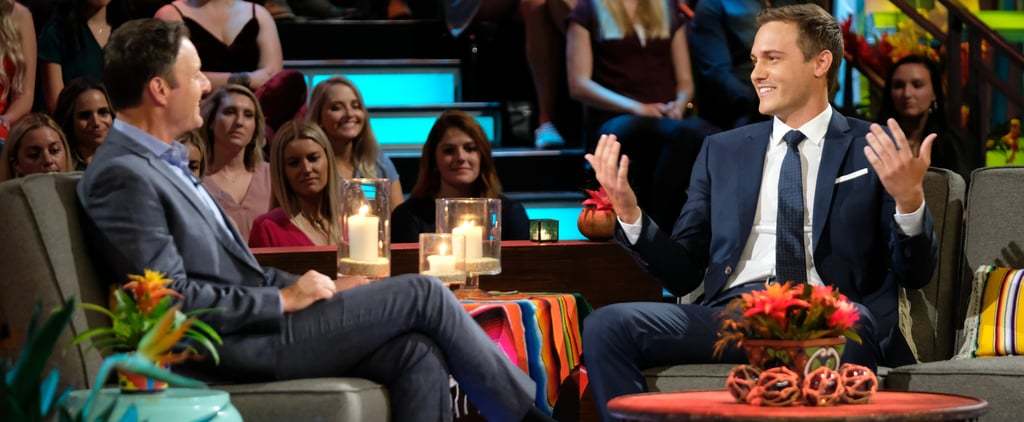 When Is The Bachelor Finale? 2020