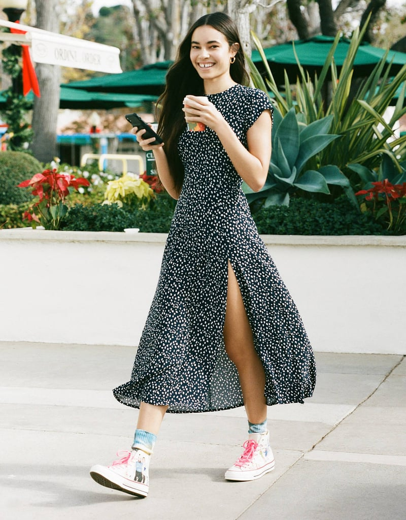 Best Spring Dresses at Urban Outfitters 2020