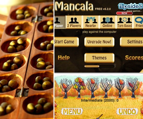 9 Classic Board Games in App Form