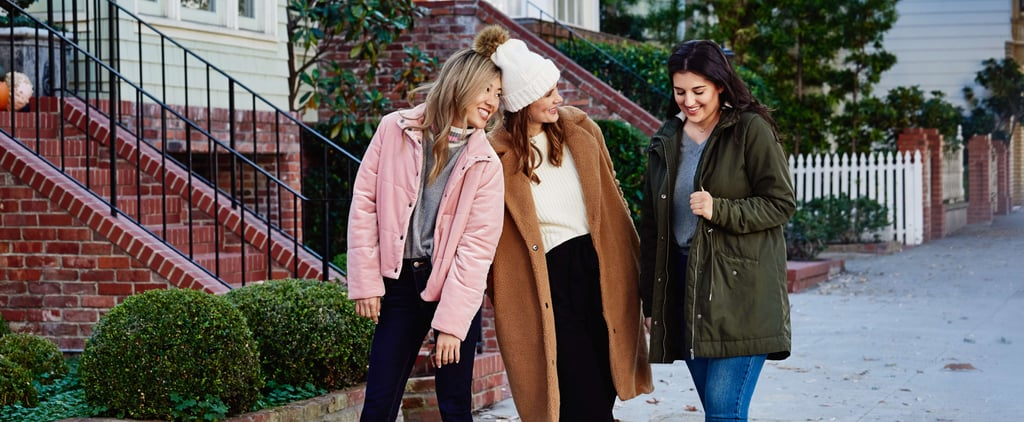 Best Kohl's After Christmas Sale 2018