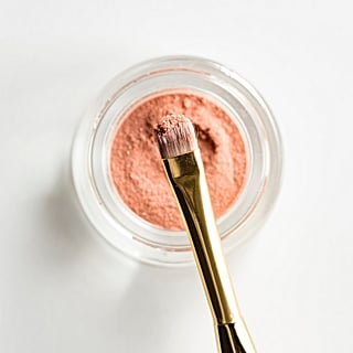 Are Dip Powders Bad For Nails?