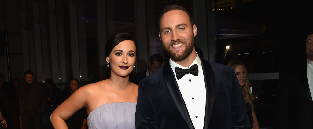Kacey Musgraves and Husband Ruston Kelly Have Broken Up