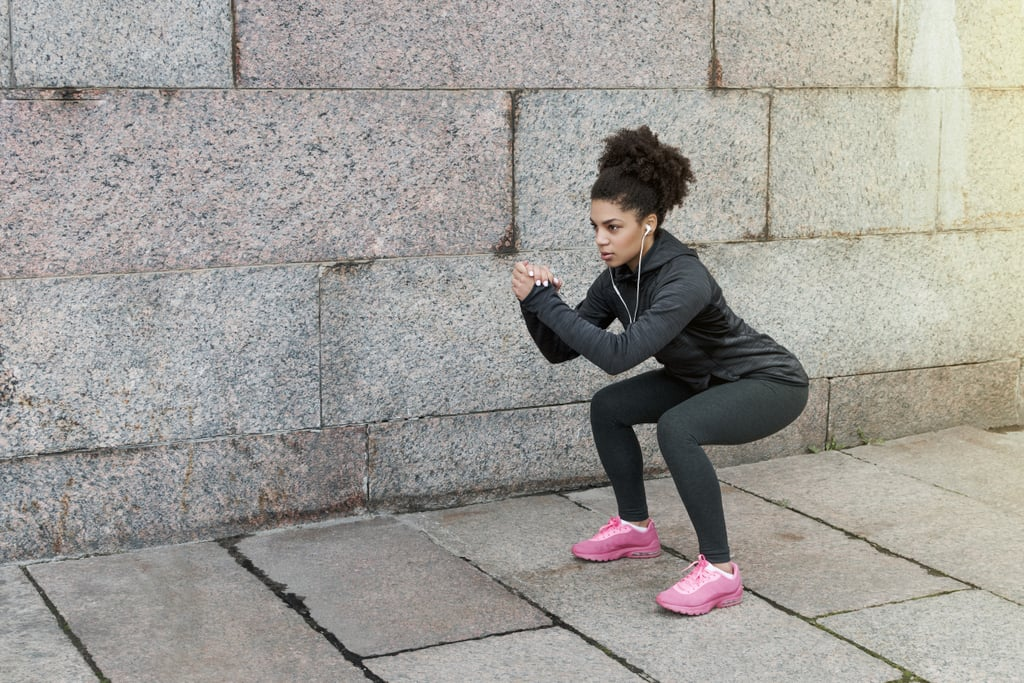 4 Low-Impact Bodyweight Exercises to Boost Cardio Endurance