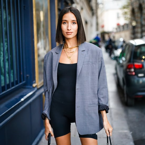 Our Favourite Bodysuits, Straight From a Fashion Editor