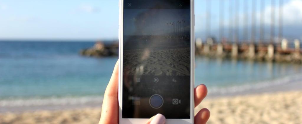 تصوير الفيديو بدون إذن يتعارض مع قوانين دولة الإمارات