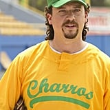 Kenny Powers From Eastbound & Down