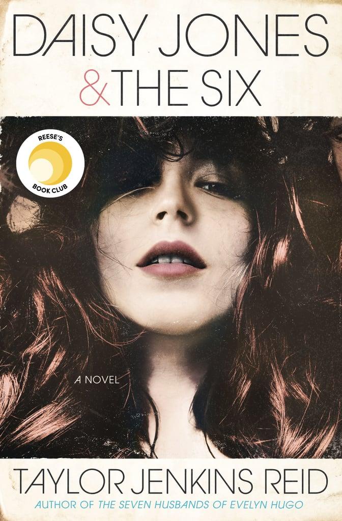 Daisy Jones and the Six